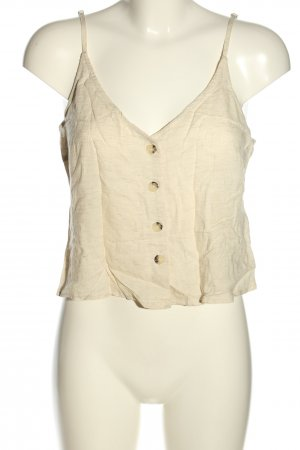 Edited Blusentop creme Casual-Look