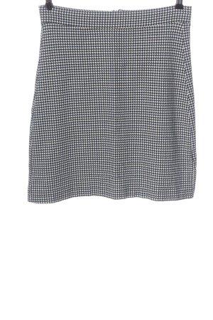 Edited Mini-jupe imprimé allover style décontracté
