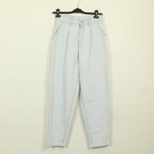 EDITED Mom Jeans Gr. 38 (21/07/228*)