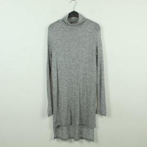Edited Abito maglione grigio