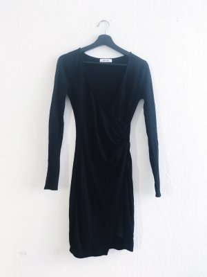 Edited romantisches Kleid figurbetont edited