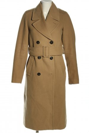 Edited Trenchcoat braun Casual-Look