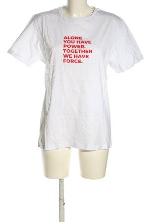Edition F T-Shirt
