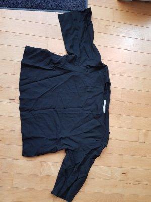Edle Bluse/Shirt v. Marc o Polo gr. 36 schwarz neuw.
