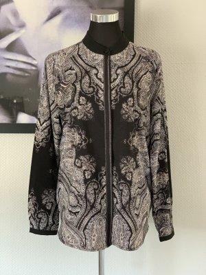 Edle Bluse von Nü Denmark im Business Style Gr. M *neu*