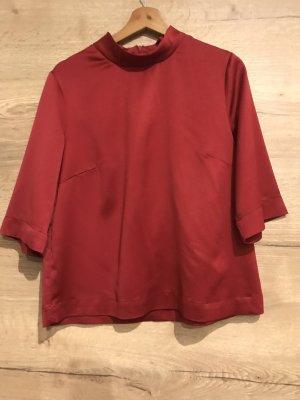 Edle Bluse von RESERVED  L-XL