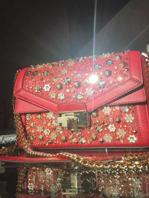 Edle Designer Tasche von Michael Kors  NEU !