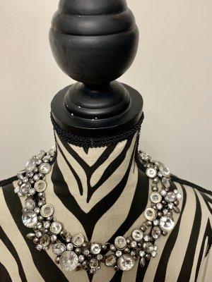 Edle Halskette - Modeschmuck