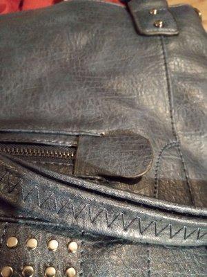 Edle Handtasche