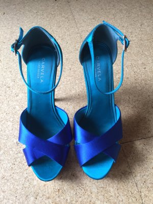 Edle high heels