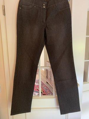 Edle Jeans