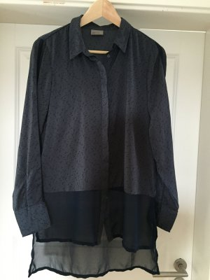 Edle Longbluse, Party, Business