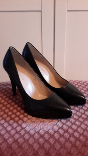 Bruno Premi Pumps black