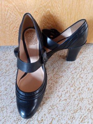 edle Schuhe von Clarks, letzte Reduzierung