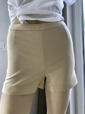 Edle Shorts H&M Gr. 34 NEU