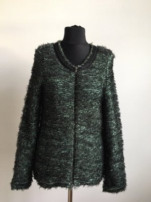 Edle Strickjacke von Maison Scotch / Scotch & Soda.