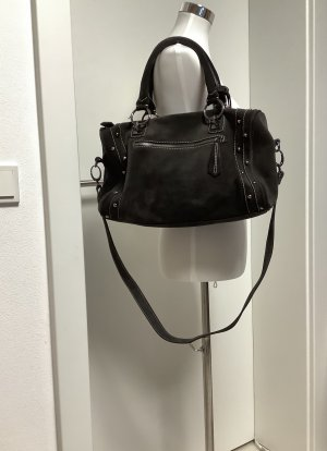Bruno Premi Handbag anthracite