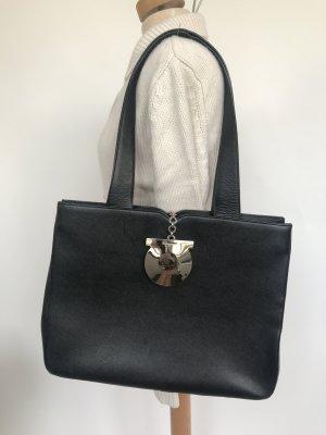 Edle Tasche von Ferragamo