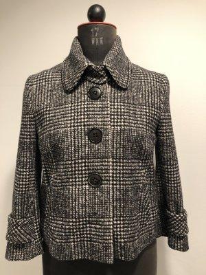 Windsor Wool Jacket multicolored