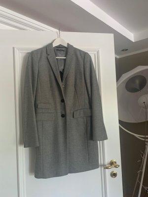 Edler Blazer Mantel von Windsor