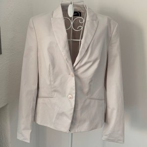 Edler Blazer von Esprit Collection