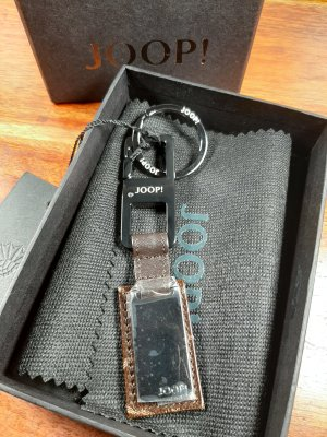 Joop! Key Chain multicolored