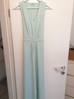 Orsay Jumpsuit baby blue