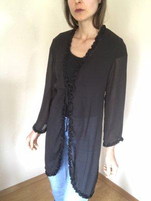Passionata Kimono nero