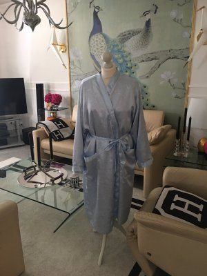 Dressing Gown azure