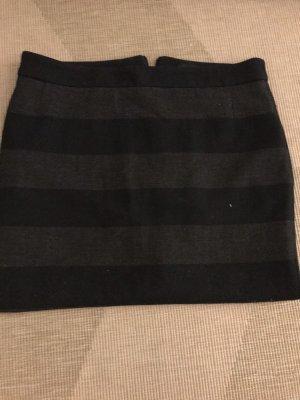 Edler Pencil-Skirt