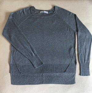 Edler Pullover von Zara Knit