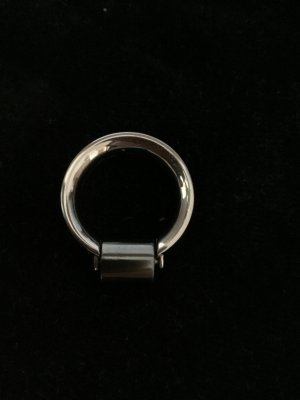 Edler Tipit-Ring