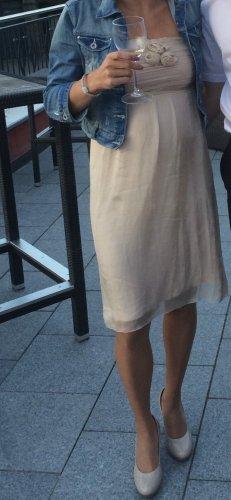 Edles Abendkleid von hallhuber grösse 36