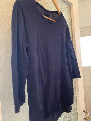 Edles Blusenshirt mit Knöpfleiste von COS