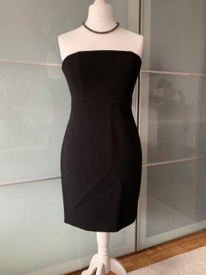 Edles Cocktail-Kleid von Diane von Furstenberg Gr. 40