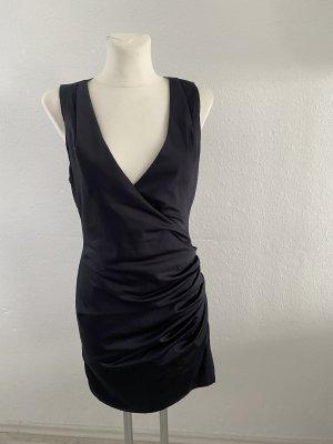 Edles Date Kleid French Collection Kleid 10/36 schwarz