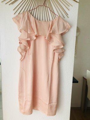Ann Christine Midi Dress multicolored