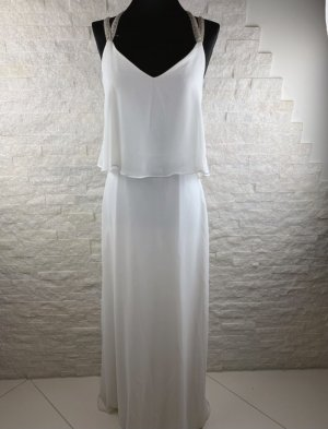 Barbara Schwarzer Wedding Dress natural white