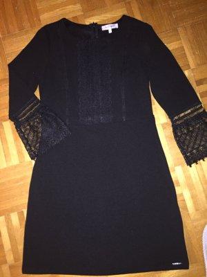 Edles Kleid des Labels #Jus d'Orange Gr. 38