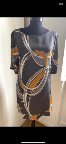 Edles Kleid H&M 38