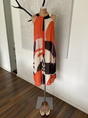 Edles Kleid von Esprit  - Größe 42 - Neupreis EUR 89,99