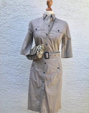Edles Kleid von FIRMA BERLIN