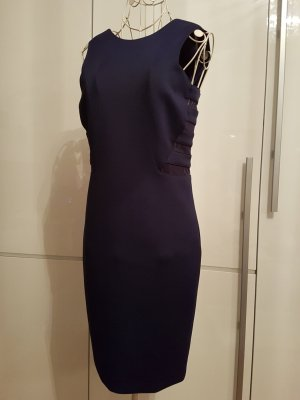 Edles Kleid von Guess by Marciano