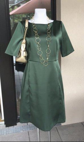 Edles Kleid von Hallhuber Gr. 40