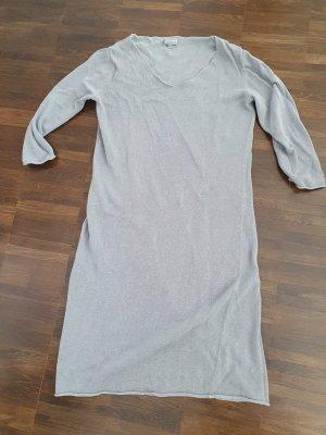 edles Kleid von Hess natur