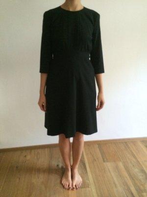 Hugo Boss Sheath Dress black