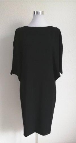 Edles Kleid von Laurel