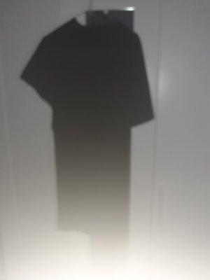 Edles Kleid von Max Mara