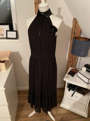 Edles Kleid von Michael Kors NEU