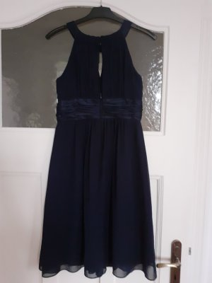 Edles Kleid von P&C